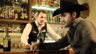 Te Tengo Bien Odiada - Grupo La Leyenda  (Video)