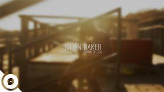 Julien Baker   Sprained Ankle | OurVinyl Sessions