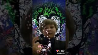 Рубрика-Мои клипы в лайк #2