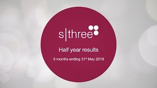 sthree-sthr-h1-results-interview-july-2019-22-07-2019