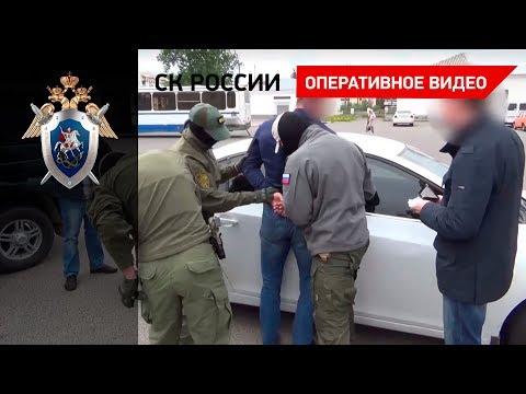 Замначальника ОВД в Чудове заподозрили в даче взятки в пользу перевозчиков грузов