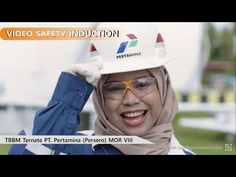 mp4 Lowongan Pertamina Mor, download Lowongan Pertamina Mor video klip Lowongan Pertamina Mor