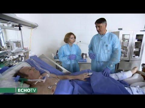 Enterobiosis localis status
