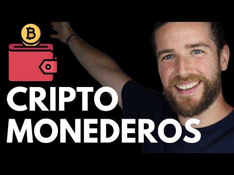Cum de a construi o platformă minieră bitcoin