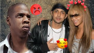 Beyoncé and Sean Paul- What Really Happened and More!! The Truth May Shock You!!😳