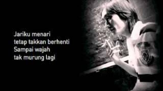 Di Mata Air Tidak Ada Air Mata (Iwan Fals-cover)
