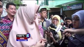 Tradisi Gampong Ramadhan Di Serambi Mekah, Aceh - NET5