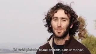 FILM MAROCK LE TÉLÉCHARGER DE