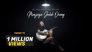 Download lagu Happy Asmara Menjaga Jodoh Orang Mp3