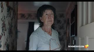 Ted Bundy: American Boogeyman (2021) Video