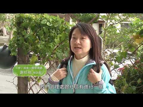 海角鷹飛【中文版】5MIN