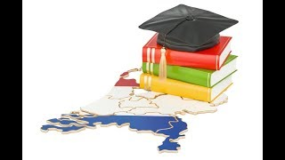 Образование в Нидерландах: нужно ли поступать в университет