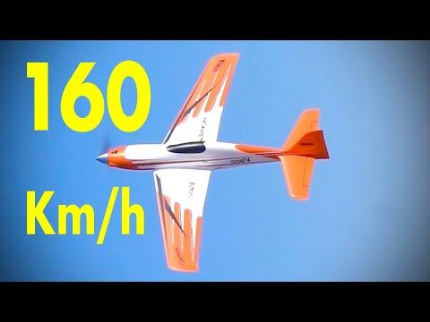 eflite-v900-horizon-hobby-maiden-rc-airplane--a7r2-rx0ii-gopro7-4k