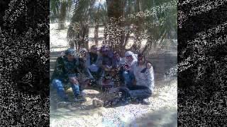 Souvenir Ouad Souf 2011