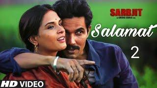 Mp3 Salamat Rahe Mp3 Song Download Bestwap