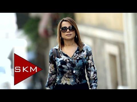 Beni Kovma Kalbinden-Yıldız Usmonova (Official Video)