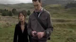 Ianto Jones clips, episode 106 (part 1)