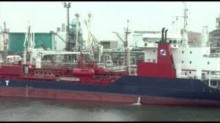 Trailer - Chemical Tanker Operations Edition 4 Parts 1 & 2
