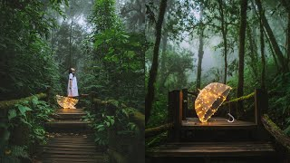 19 Creative Outdoor Photo Ideas. 📷☔ (Easy Photography Ideas)