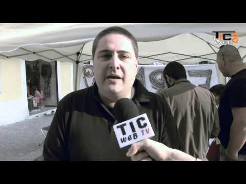 Preview video Ivrea Lega Nord proposta referendum 2014