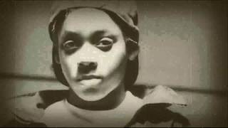 2Pac - Soulja's Story Remix (Lyrics Video)