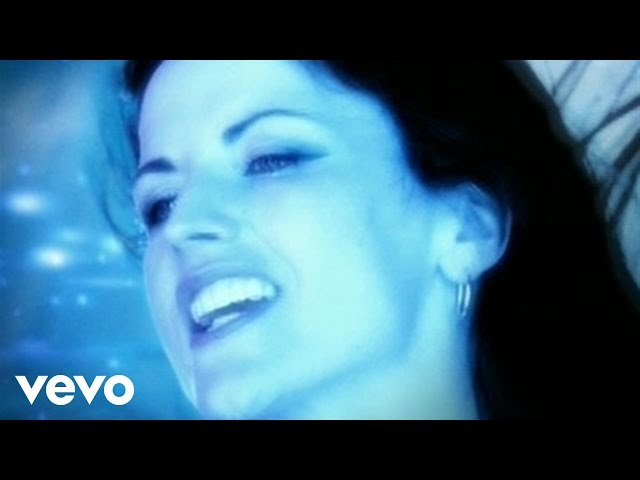 This Is The Day - The Cranberries
