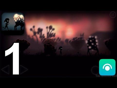 OddPlanet - Gameplay Walkthrough Part 1 - Episode 1 (iOS)