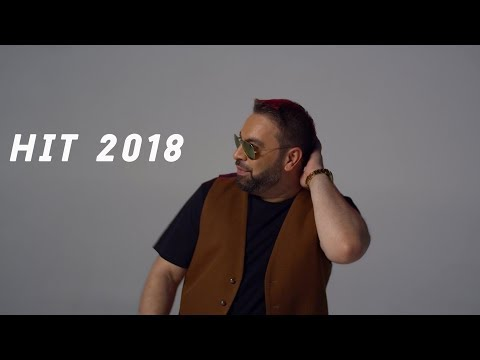 Florin Salam & Mr Juve – Na talent [Hit 2018] Video