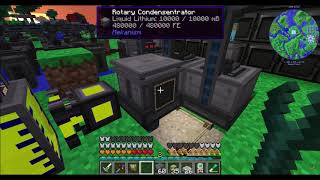fission reactor nuclearcraft - मुफ्त ऑनलाइन वीडियो