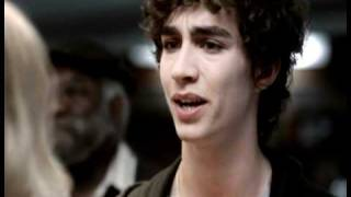 Misfits- Best Of Nathan Young Series 1