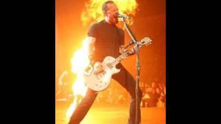 Metallica - Enter Sandman NO DRUMS!!!