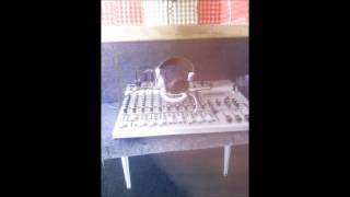 Caixa Baixa - Beat Studio 3