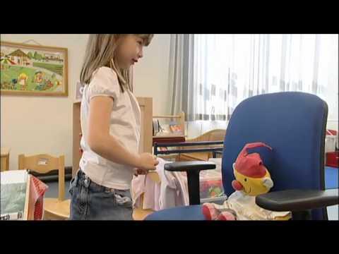 Gertrudis - Onderwijs & Zorg