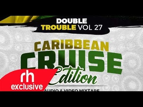 Dj Kalonje Reggae Mix Mp3 Free Download DJ KALONJE NEW
