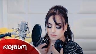 اغاني طرب MP3 Nadia laaroussi - hta ndirha w nandam (cover ) | (نادية العروسي - حتى نديرها و نندم (حصرياً تحميل MP3