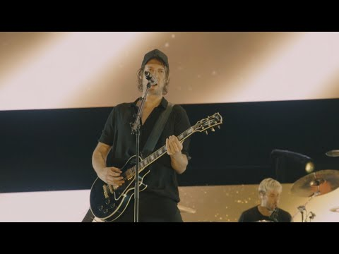 Kensington – Done With It (Live at Johan Cruijff Arena Amsterdam)