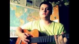 Video Make A Smile - Dážď