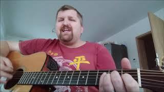 Video Karel Malcovský - Babylonská věž