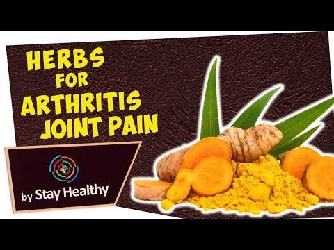 Csípőízület artrózisának kezelése 4 fokkal
