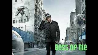 01. Best of Me - Daniel Powter [with lyric]