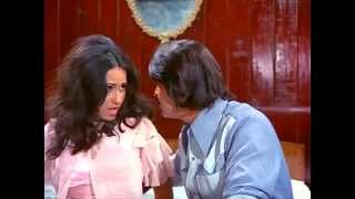 Jalta Hai Jiya Mera, Bheegi Bheegi Raaton Mein - YouTube
