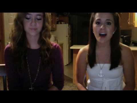 Catch Me Chords Lyrics Demi Lovato