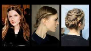 Top 15 Easy Everyday Hairstyles for Long Hair