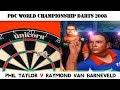 Pdc World Championship Darts 2008 Gameplay Ps2