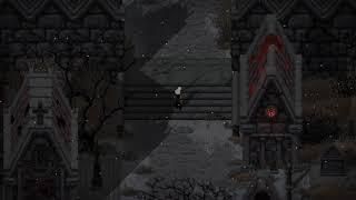 VideoImage2 Morbid: The Seven Acolytes