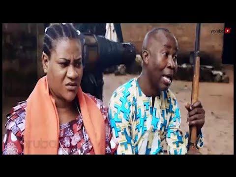 Monatan Ati Matanmi Yoruba Movie 2018 Now Showing On Yorubaplus