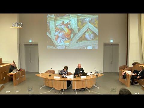 La Lettre aux artistes de saint Jean-Paul II et sa réception (3/3)