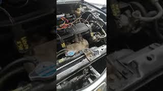 4g15 carburetor modification - 免费在线视频最佳电影电视节目 - Viveos Net