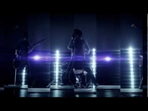 "Silhouette from the Skylit ""Seek My Way Out""  【Official Music Video】"