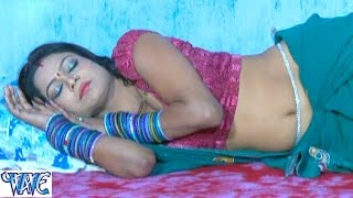 Budhawa भेद बताव - Haye Re Fagunwa - Bhojpuri Hit Holi Songs 2015 HD